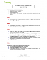 Convention de la Salle des Fêtes (PDF – 933.87 Ko)