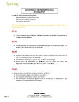 Convention de la Salle du Stade (PDF – 936.81 Ko)