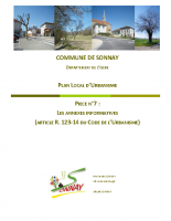 PIECE 7-Annexes informatives