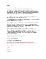 POINT LA POSTE 27 03 (PDF – 523.36 Ko)