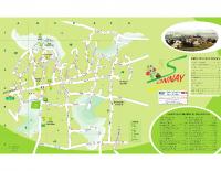 Plan de Sonnay à télécharger (PDF – 561.59 Ko)
