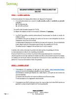 Règlement de la Garderie – Périscolaire et NAP (PDF – 645.19 Ko)