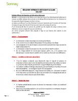 Règlement du Restaurant Scolaire (PDF – 858.38 Ko)