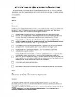 attestation de déplacement particulier 24 03 2020 (PDF – 134.44 Ko)