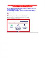 déplacement numérique à partir du 6-04 (PDF – 558.35 Ko)