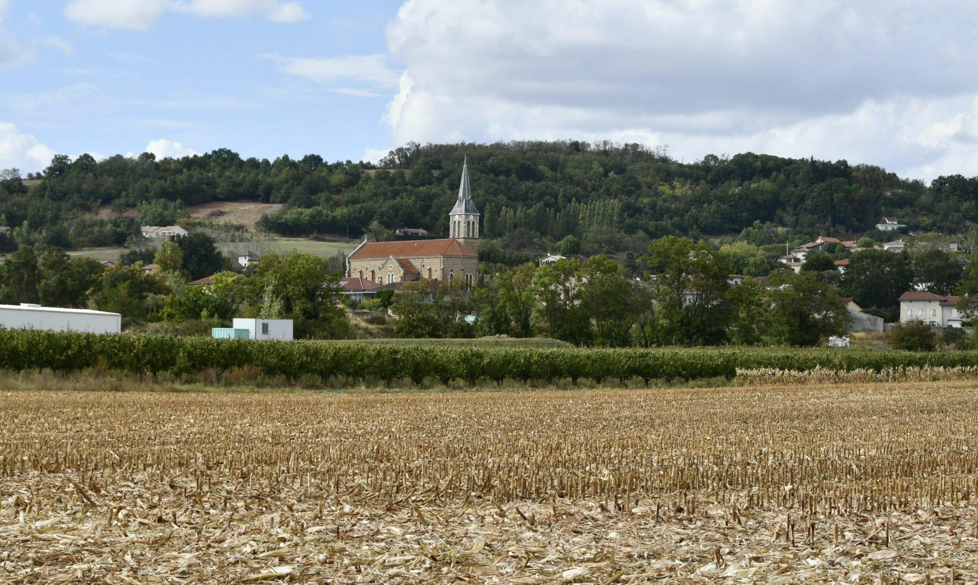 Sonnay.fr
