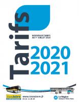 Dépliant-tarifaire-2020-2021-web