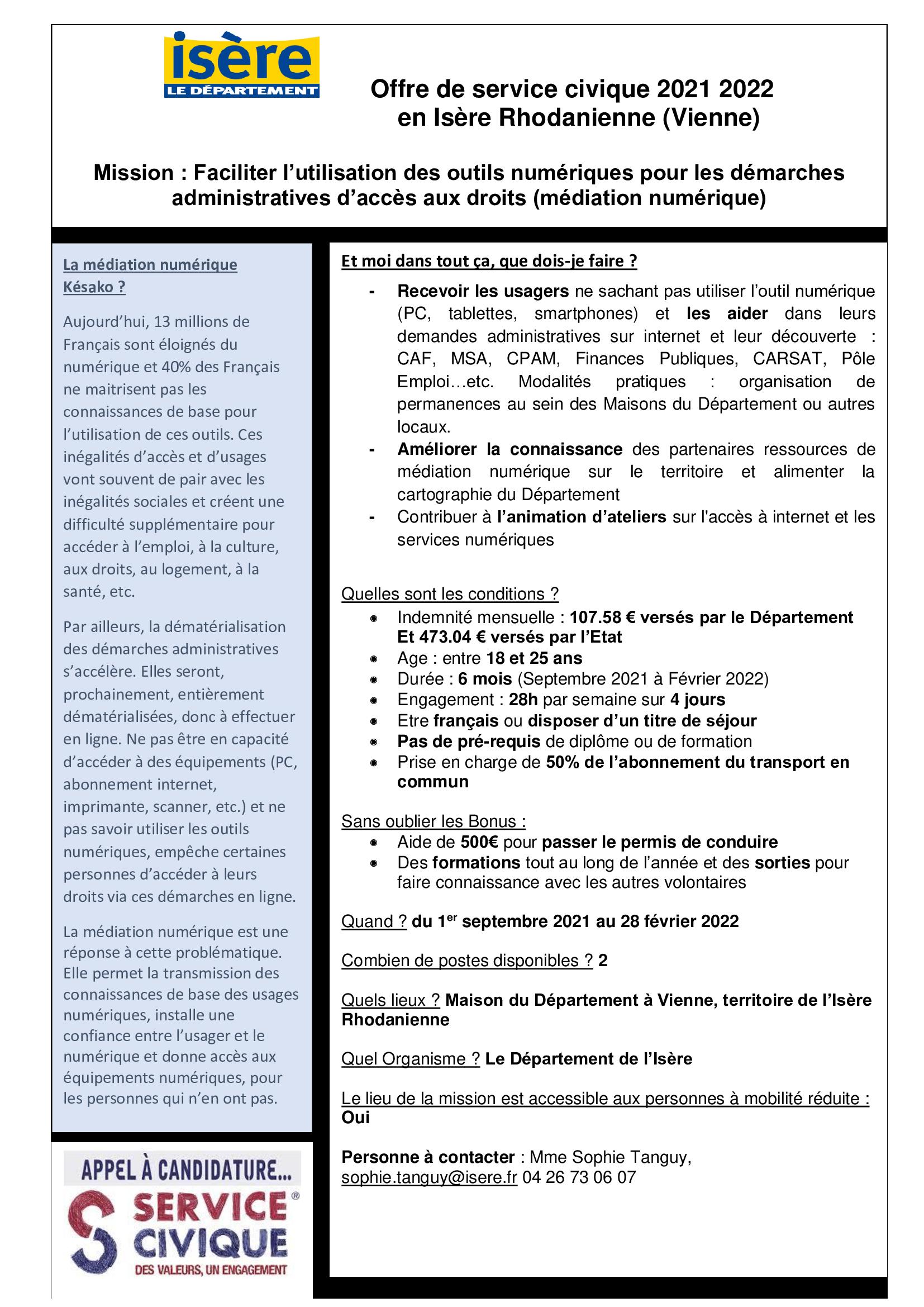 offre-2021-2022-TIR