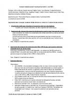 CR-CM 2021.05.11