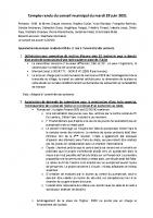 CR-CM 2021.06.29